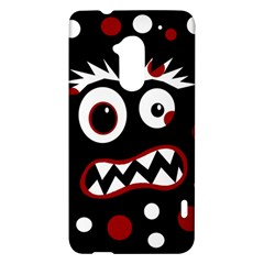 Madness  HTC One Max (T6) Hardshell Case