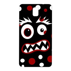 Madness  Samsung Galaxy Note 3 N9005 Hardshell Back Case