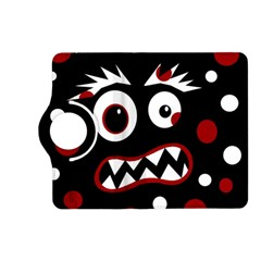 Madness  Kindle Fire HD (2013) Flip 360 Case