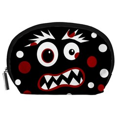 Madness  Accessory Pouches (Large)