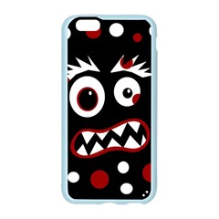 Madness  Apple Seamless iPhone 6/6S Case (Color)