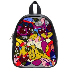 New Year School Bags (Small)