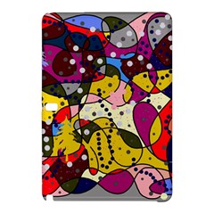 New Year Samsung Galaxy Tab Pro 12.2 Hardshell Case