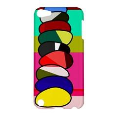 Zen Apple iPod Touch 5 Hardshell Case