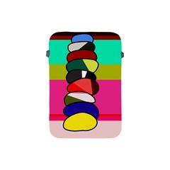 Zen Apple iPad Mini Protective Soft Cases