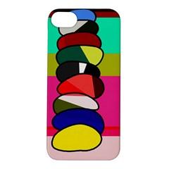 Zen Apple iPhone 5S/ SE Hardshell Case
