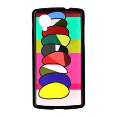 Zen Nexus 5 Case (Black)
