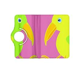 Parrots Kindle Fire HD (2013) Flip 360 Case