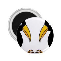 Ravens 2.25  Magnets