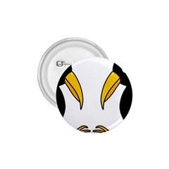 Ravens 1.75  Buttons