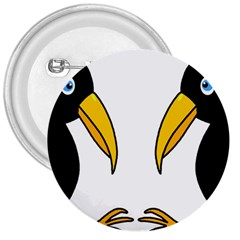 Ravens 3  Buttons