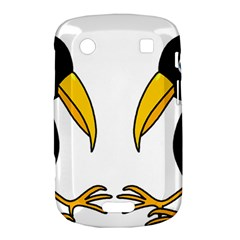 Ravens Bold Touch 9900 9930