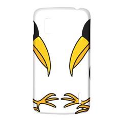 Ravens LG Nexus 4
