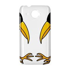 Ravens HTC Desire 601 Hardshell Case