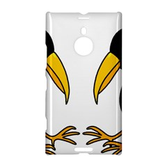 Ravens Nokia Lumia 1520