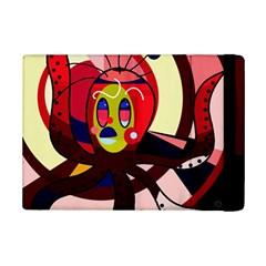 Octopus iPad Mini 2 Flip Cases