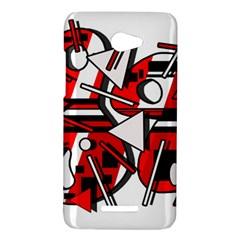 88 HTC Butterfly X920E Hardshell Case