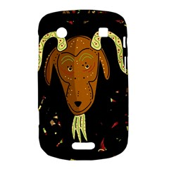 Billy goat 2 Bold Touch 9900 9930