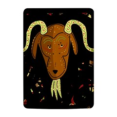 Billy goat 2 Kindle 4