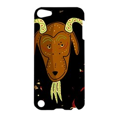 Billy goat 2 Apple iPod Touch 5 Hardshell Case