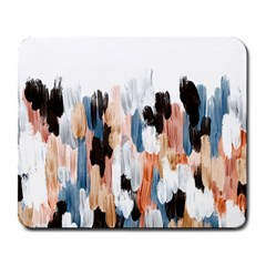 Copper Ii Large Mouse Pad (rectangle)