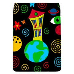 Playful universe Flap Covers (S)
