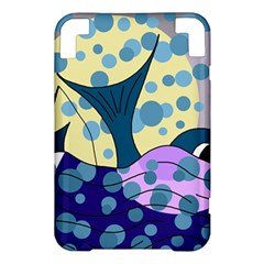 Whale Kindle 3 Keyboard 3G