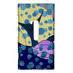Whale Nokia Lumia 920