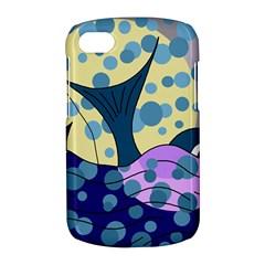 Whale BlackBerry Q10