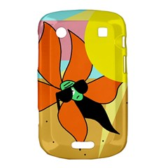Sunflower on sunbathing Bold Touch 9900 9930