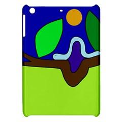 Caterpillar  Apple iPad Mini Hardshell Case