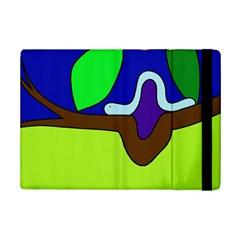 Caterpillar  iPad Mini 2 Flip Cases