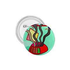 Dancing  snakes 1.75  Buttons