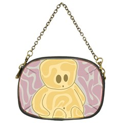 Cute thing Chain Purses (One Side)