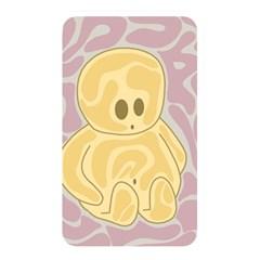 Cute thing Memory Card Reader
