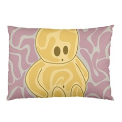 Cute thing Pillow Case (Two Sides)
