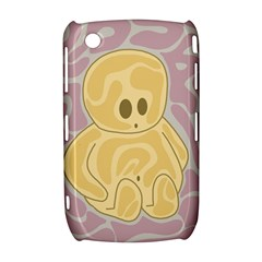 Cute thing Curve 8520 9300