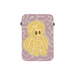 Cute thing Apple iPad Mini Protective Soft Cases
