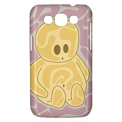 Cute thing Samsung Galaxy Win I8550 Hardshell Case