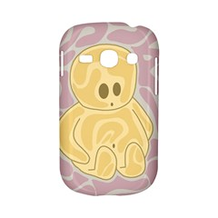 Cute thing Samsung Galaxy S6810 Hardshell Case