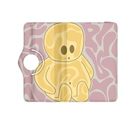 Cute thing Kindle Fire HDX 8.9  Flip 360 Case