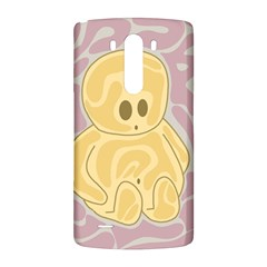 Cute thing LG G3 Back Case