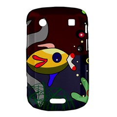 Fish Bold Touch 9900 9930