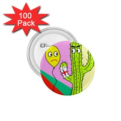 Health insurance  1.75  Buttons (100 pack)