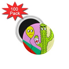 Health insurance  1.75  Magnets (100 pack)