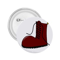 Boot 2.25  Buttons