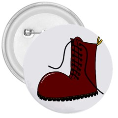 Boot 3  Buttons