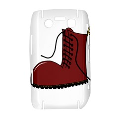 Boot Bold 9700