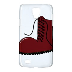 Boot Galaxy S4 Active