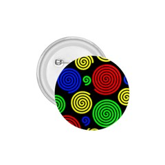 Colorful hypnoses 1.75  Buttons